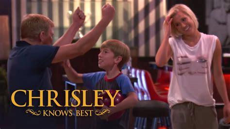 knows best chrisley knows best season 5 episode 12 remission