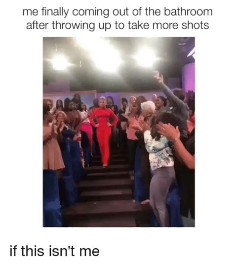 take me out of the bathtub 25 best memes about throwing up throwing up memes