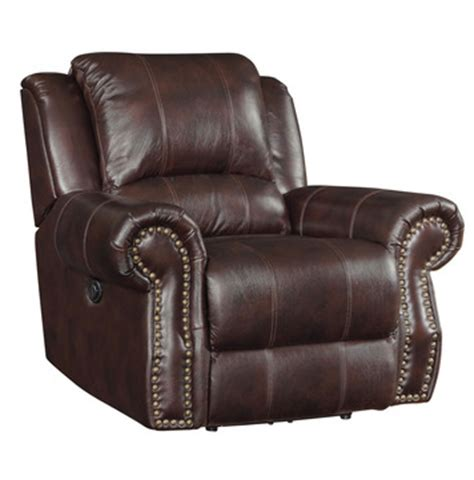 coaster swivel recliner power swivel rocker recliner by coaster home gallery stores
