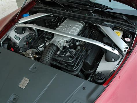 small engine repair training 2007 aston martin vantage engine control service manual small engine maintenance and repair 2008 aston martin dbs lane departure warning