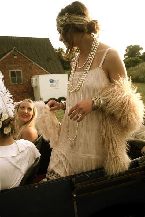 diy flapper girl costume 1920s great gatsby dresses best 25 flapper halloween costumes ideas on pinterest