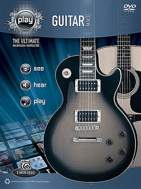 Guitars The Ultimate Beginner S Guitar Secrets