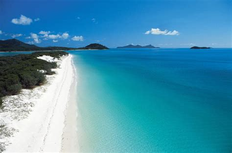world most beautiful beaches every thing hd wallpapers the world most beautiful