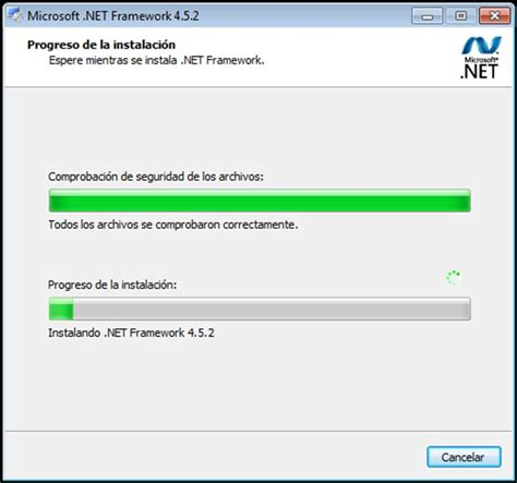 java latest version full setup download dotnetfx45 full setup exe offline installer sokolblogging