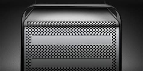 wann kommt neues macbook mac pro verf 252 gbarkeit verschlechtert sich wann kommt das