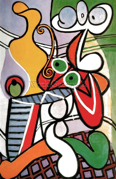 pablo picasso nature paintings nature morte picasso