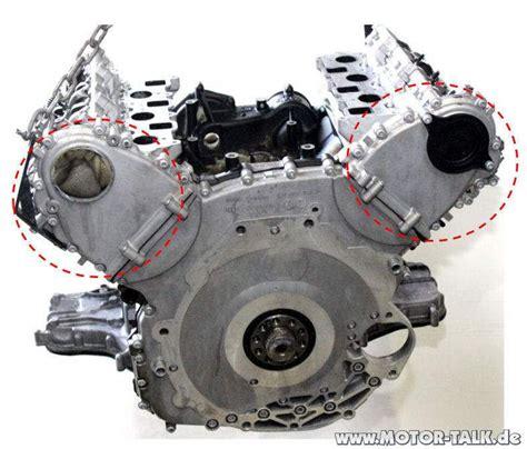Audi Q7 3 0 Tdi Probleme by Kettendeckel 1353720565304981307 7795181764755474590