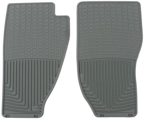 Floor Mats For Jeep Liberty by Floor Mats For 2005 Jeep Liberty Weathertech Wtw10gr