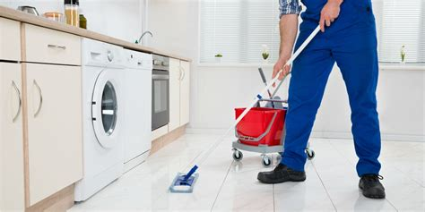 love to clean here s how to run a successful cleaning