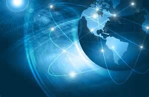 科技素材图片素材 图片id 66442 科技背景 背景花边 图片素材 淘图网 taopic com
