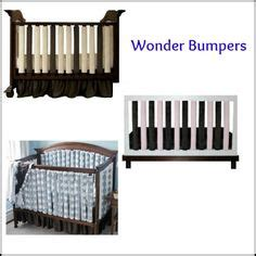 Are Bumpers Safe In Cribs by 1000 Images About Must Baby Products On