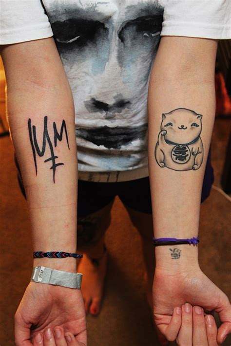 cute arm tattoos arm tattoos best design ideas