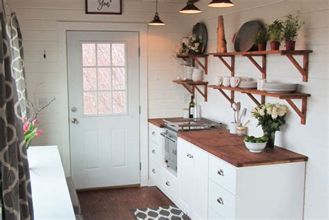 18 small kitchen design ideas you ll wish you tried sooner