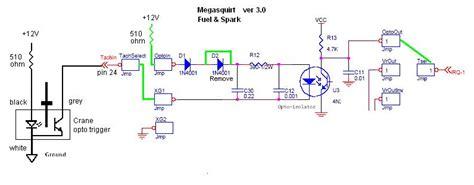 crane xr wiring diagram  wiring diagram  letter