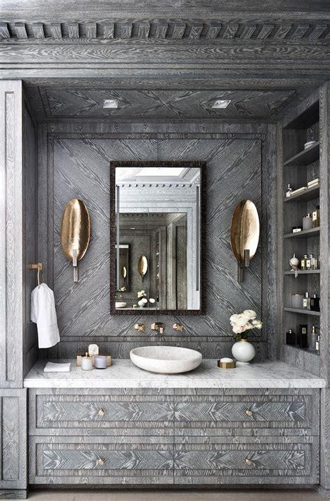 glamorous bathrooms home and decor glamorous bathrooms 5931
