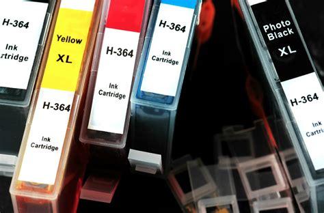 drucker toner entsorgen so k 246 nnen sie druckerpatronen richtig auff 252 llen oder