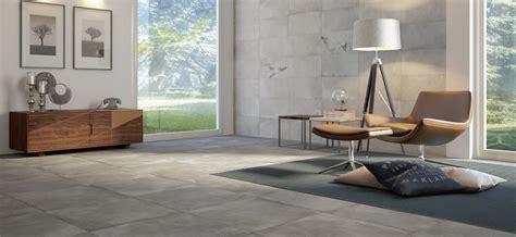pavimento interno moderno pavimento moderno pavimento in cemento per interni grigio
