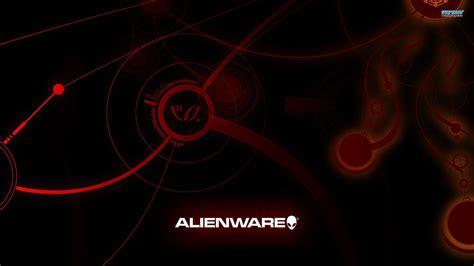 asus alienware wallpaper alienware wallpapers 1920x1080 wallpaper cave