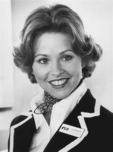 julie love boat images lauren tewes hanna barbera wiki fandom powered by wikia