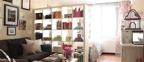 client spaces jackie s nyc studio apartment decorating tips for decorating a studio apartment new york city