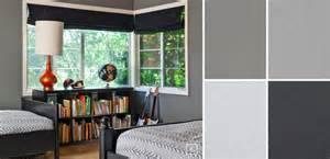 color schemes kids room paint ideas home tree atlas