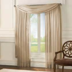 curtain bed bath beyond for the home