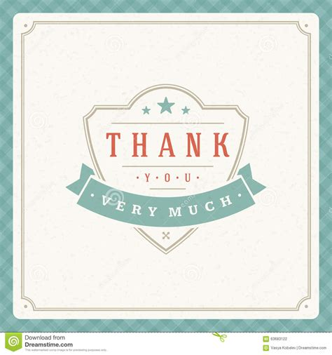 amazon com embellished thank you 36 thank you cards 6 designs