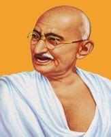 short biography about gandhi top 25 ideas about mahatma gandhi biography on pinterest