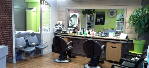 salon de coiffure barbier 224 angoul 234 me