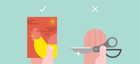 new year traditions dos and don ts your guide to lunar new year dos and don ts