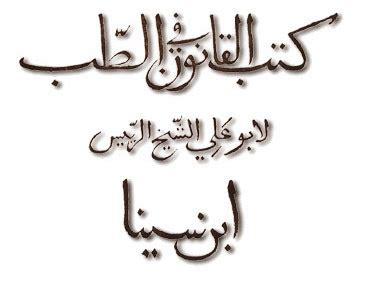 ibn e sina biography in urdu perfect islamic books al qanoon all volumes 13 ibn e