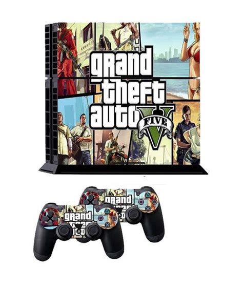 gta 5 ps4 themes buy hytech plus black playstation 4 grand theft auto v