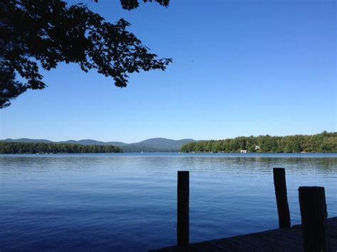 boat slips for rent lake winnipesaukee lake winnipesaukee sleeps 4 w boat homeaway wolfeboro