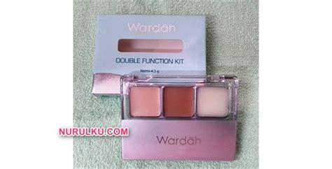 Harga Concealer Merk Wardah 16 merk concealer yang bagus dan harga lokal import