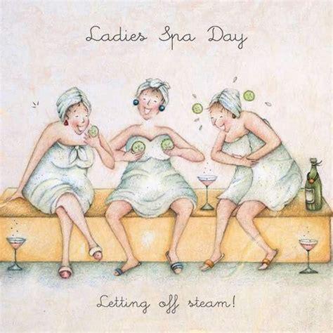 best spa days in best 25 spa day ideas on diy spa day spa