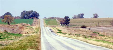 imagenes medicas victoria entre rios victoria entre r 237 os turismo naturaleza turismo rural