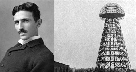What Did Nikola Tesla Invented Inventions Of Nikola Tesla Which Could Change The World