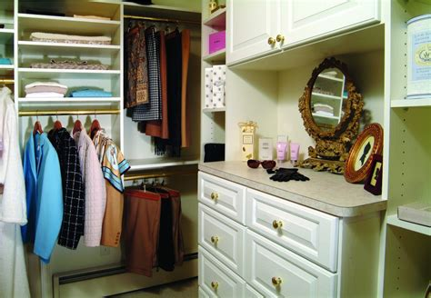 Closet Organizers Las Vegas by 6 Ways Custom Closets Can Improve Your Closet
