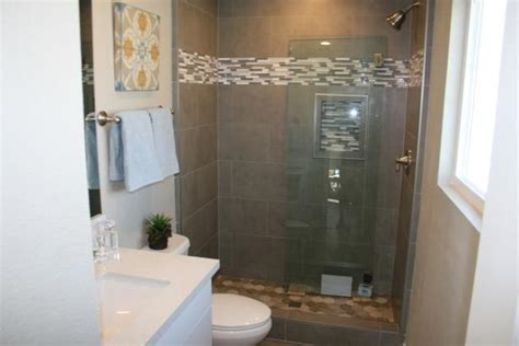Hgtv 25 000 Sweepstakes - hgtv bathroom makeovers contest 28 images bathroom remodel sweepstakes best of