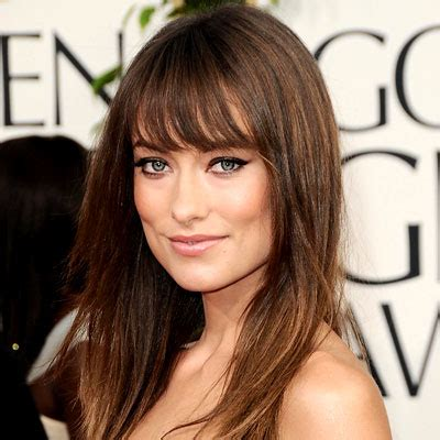 cutting thin bangs hair and make up by steph what to know before you cut bangs