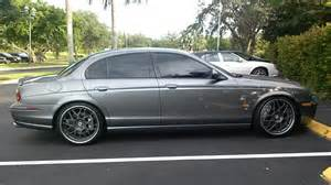 Jaguar S Type Rims 20 S Type R Aftermarket Wheels 19 S Or 20 S Page 3
