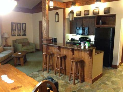 saratoga springs treehouse villas room tour walt disney world 33 best images about tree houses on pinterest disney