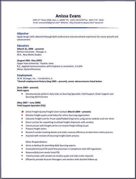 resume writing references upon request affordable price