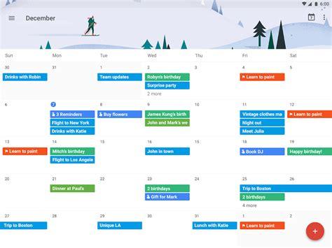 google calendar layout options google calendar android apps on google play