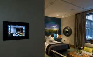 home automation technologies home automation just for you