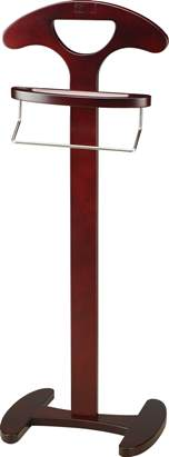 coat stand coat stand chinahotelsupplies