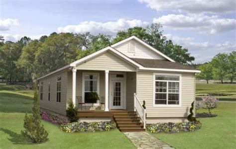 pratt homes floor plans modular home floor plans and designs pratt homes