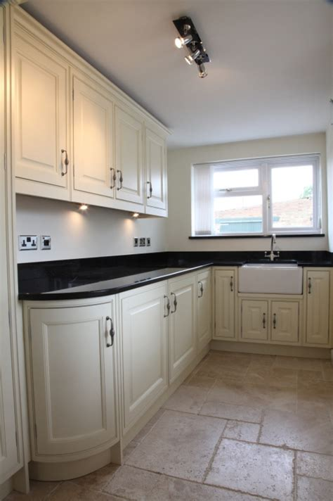 farrow and ball kitchen ideas hand painted curved kitchen bespoke kitchens