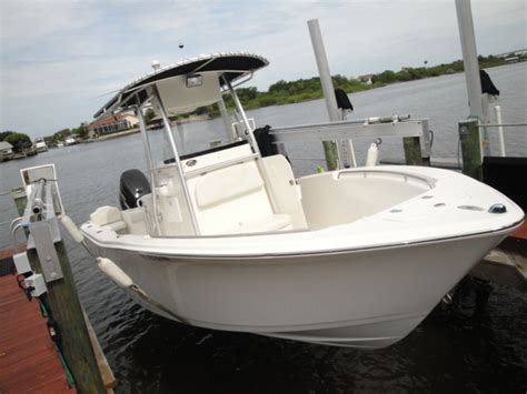 problems with nauticstar boats any nautic star offshore cc owners in fla ga the hull