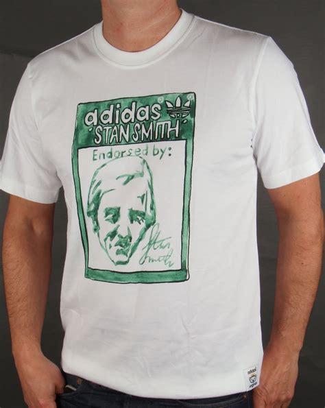 Ozil Superstar Tshirt t shirt adidas stan smith